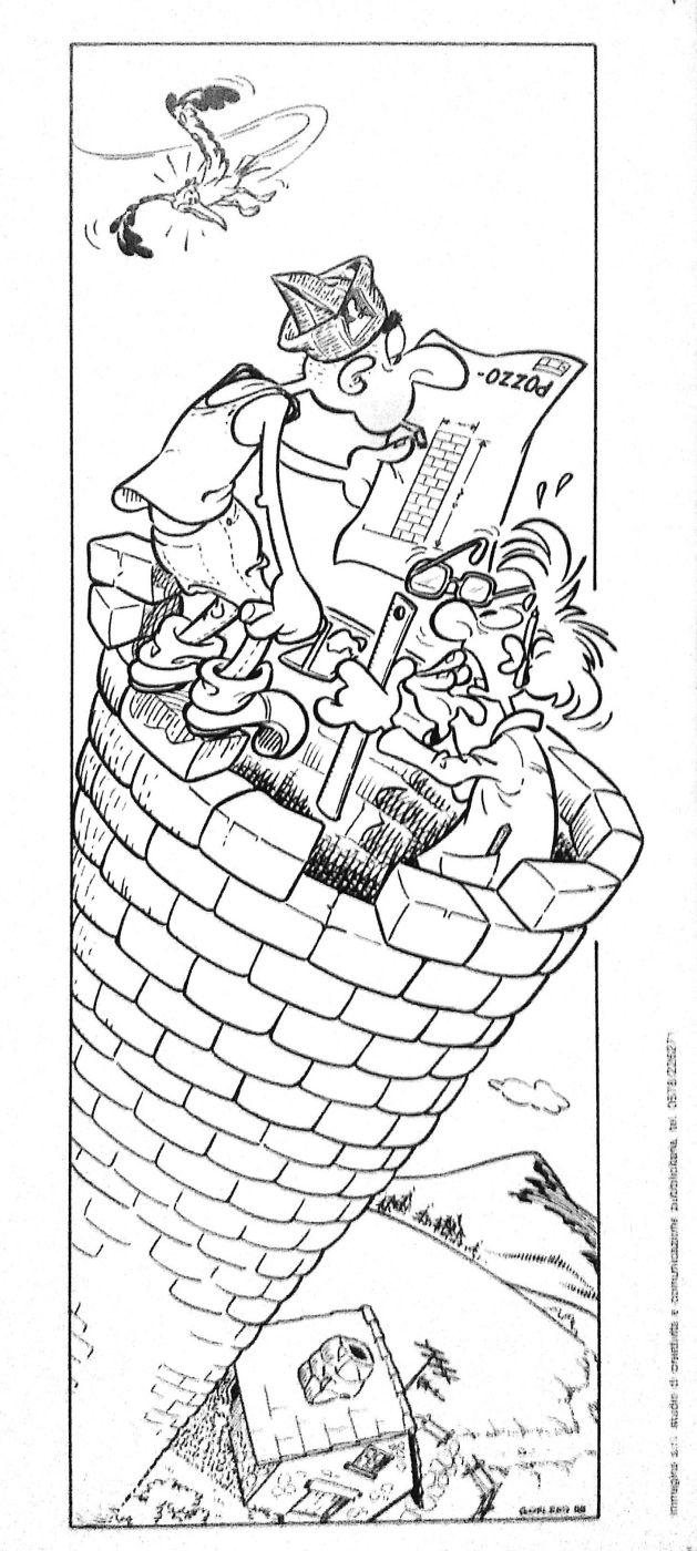 gorlero per studio immagina 1988   04