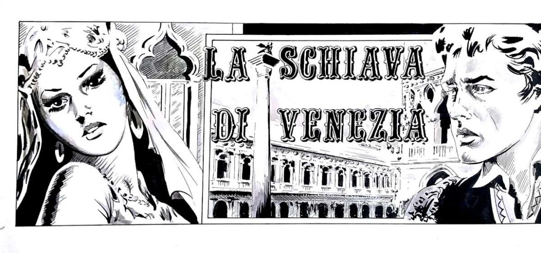 la schiava di venezia 1980   02 1200